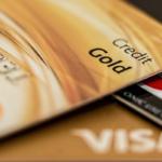Credit Card Assortment