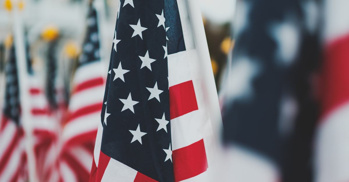 How Much Does It Cost to Become a U S  Citizen in 2019