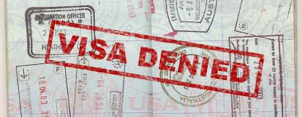 Immigration Alert - Visa Application Errors Could Cause