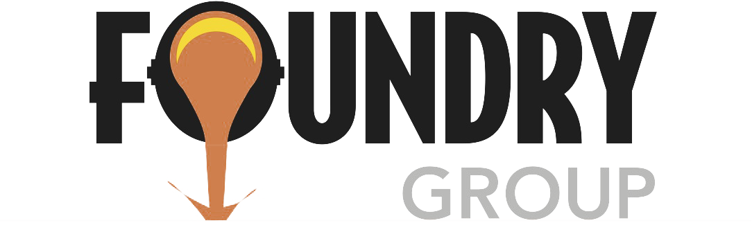 Our Investment in Boundless