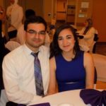 Panos & Kaitlin's Wedding
