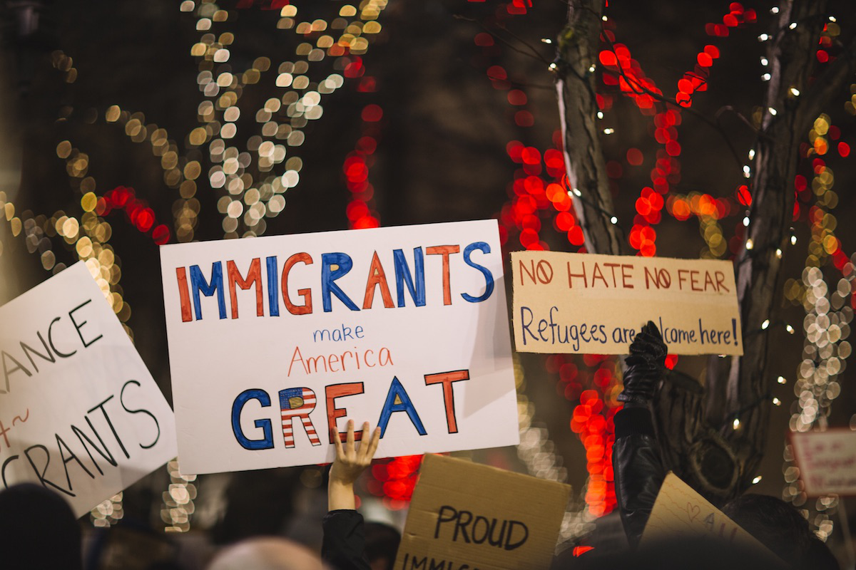 Top 10 Legal Immigration Predictions for 2019 - Boundless Immigration