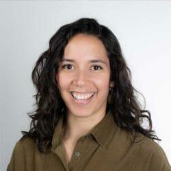 Jennifer Zafra