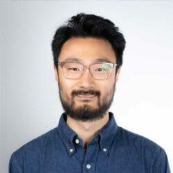 Xiaohan Zhang